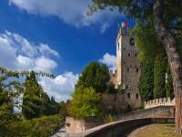 conegliano-castello
