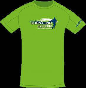 maglietta verde 2014 ok