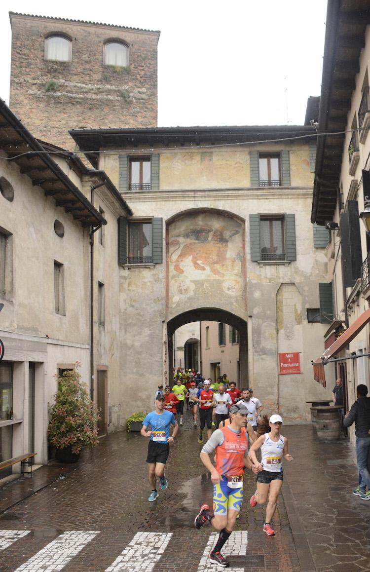 087_21Cima_pass_Porta_Leone_2